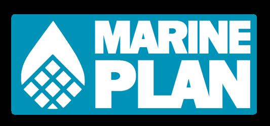 MarinePlan